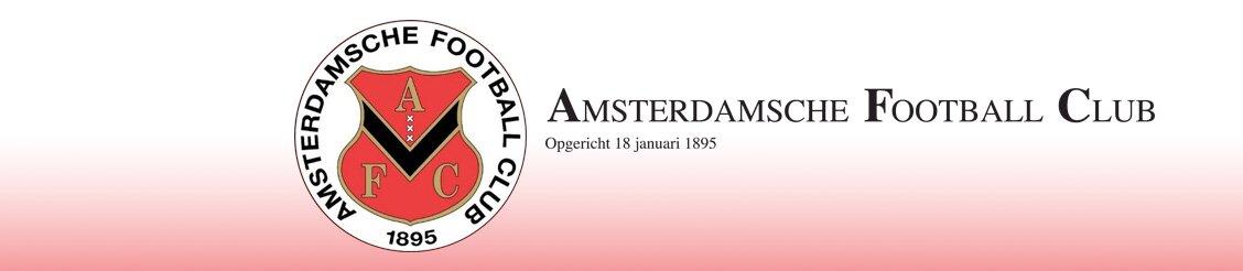 amsterdamsche-football-club-heading