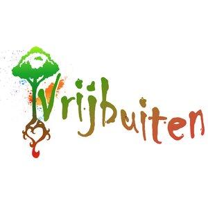 Vrijbuiten logo