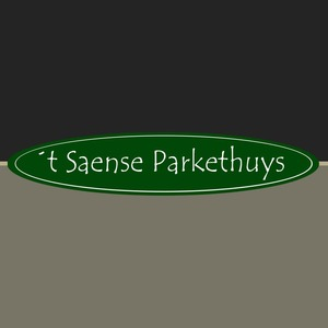 't Saense Parkethuys B.V. logo
