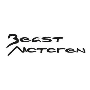 Beast Motoren logo