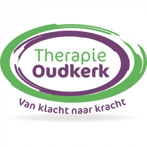 Therapie Oudkerk logo