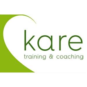 KARE Training & Coaching logo