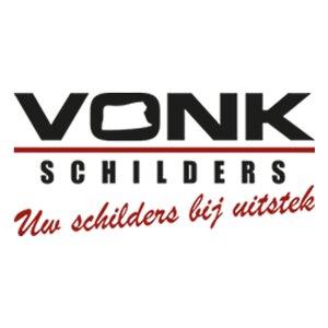 A. Vonk Schilders logo