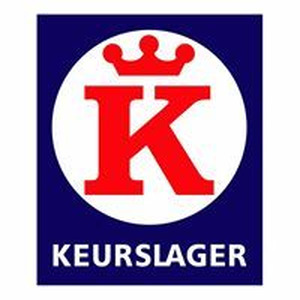 Keurslagerij Burger logo