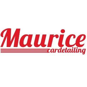 Maurice Cardetailing logo