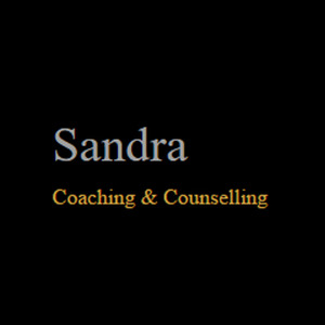 Sandra Coaching en Counselling logo