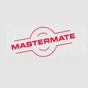 Mastermate Divema logo