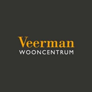 Wooncentrum Veerman logo