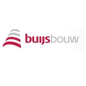 Buijs Bouw logo