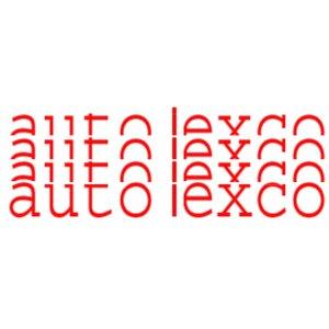 Auto Lexco logo