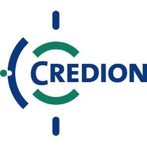 Credion Haarlem logo