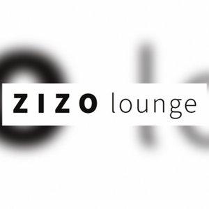 Zizo Lounge Palace hotel logo