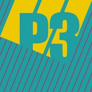 Stichting Concert- en Cultuurpodium Purmerend logo