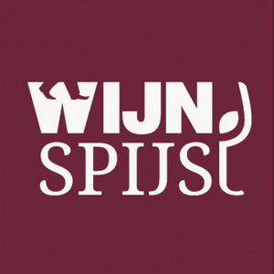 Wijnspijs B.V. logo