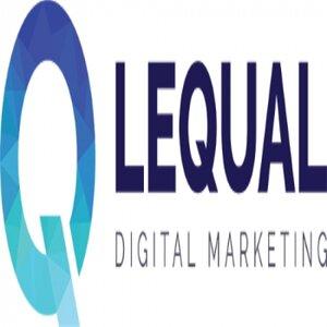 LEQUAL B.V. logo