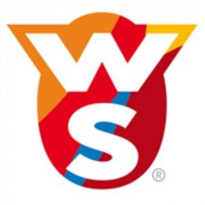 Warmteservice Groep B.V. logo