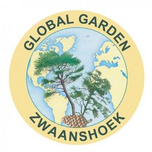 Global Garden B.V. logo