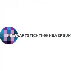 Uitvaartstichting Hilversum logo