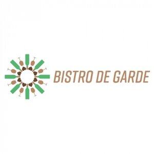 Bistro de Garde logo
