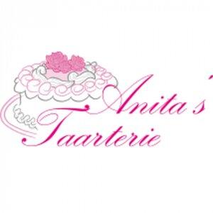 Anita's Taarterie logo