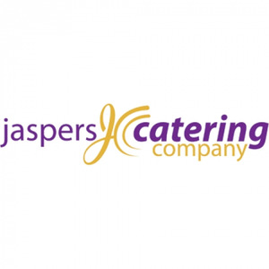 Jaspers Catering Amsterdam B.V. logo
