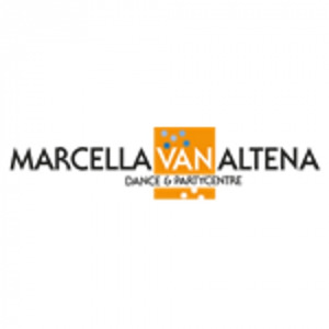 Marcella van Altena logo