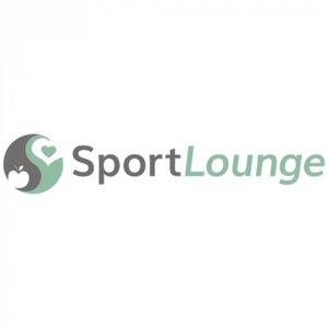 Sportlounge Nederland logo