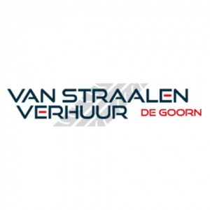 Autobedrijf Van Straalen logo