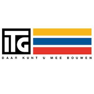 ITG Bouw B.V. logo