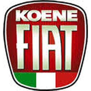 Koene Auto B.V. logo