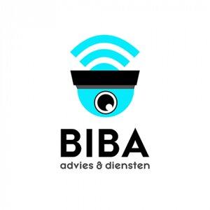 BIBA Advies & Diensten logo