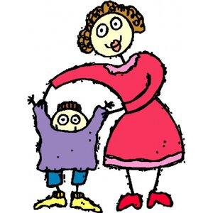 Kinderbeurs XXL logo