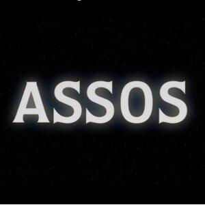 Assos Juwelier logo