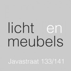 Licht en Meubels B.V. logo