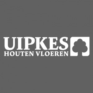 Uipkes Houten Vloeren Amsterdam logo