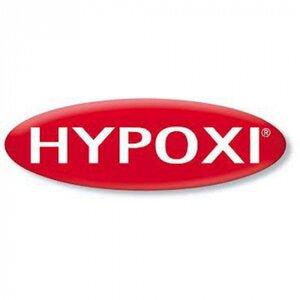 Hypoxi Studio Castricum logo