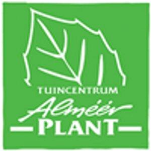 Almeer Plant B.V. logo