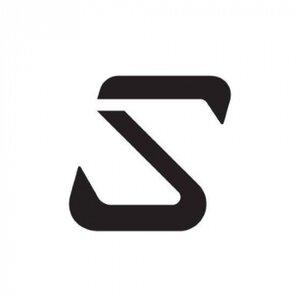 Sportshowroom.nl logo