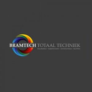 Bramtech Totaal Techniek logo