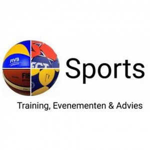 Balsports logo