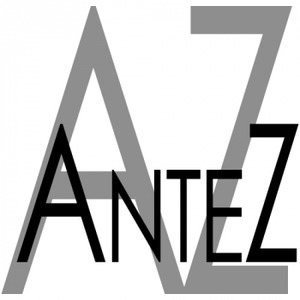 Antez Project Management B.V. logo