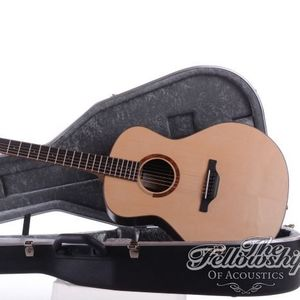 De Haan Guitars image 1
