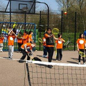 Stichting Sportbedrijf Zaanstad image 3