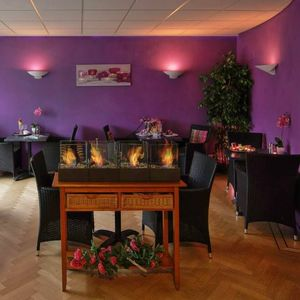 Wellness Prive Purmerend image 4