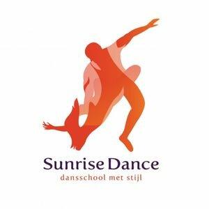 Sunrise Dance image 4