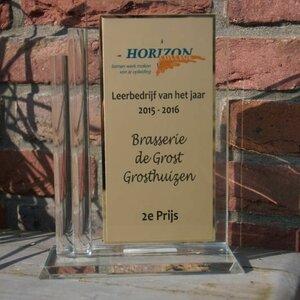 Brasserie de Grost image 2