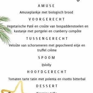 Brasserie de Grost image 4
