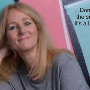 Sandra Coaching en Counselling image 2