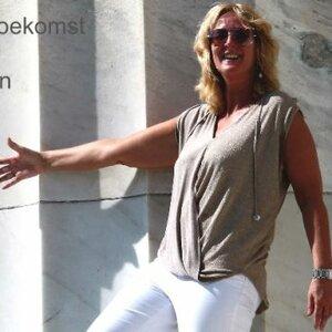 Sandra Coaching en Counselling image 3