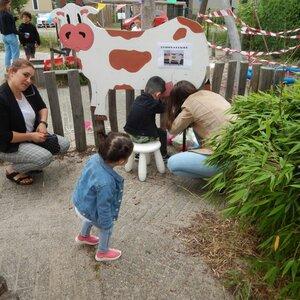 Kinderdagverblijf het Zaans Stationnetje B.V. image 3